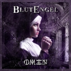 "Blutengel выпускает девятый альбом ""Omen"""