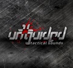 Unguided Tactical Sounds corp. - IDM. Восточный оплот