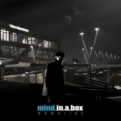 Рецензия: Mind.In.A.Box - Memories (2015)