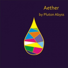 Pluton Abyss - Aether (2015)