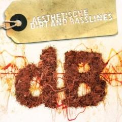 """Бразильцы Aesthetische выпускают новый EP """"Dirt And Basslines"""""""