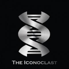 """Sin DNA выпускают новый мини-альбом """"The Iconoclast"""""""