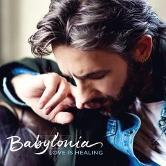 """""""Love Is Healing"""" - новый сингл итальянского проекта Babylonia"""