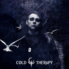 Рецензия: Cold Therapy - Masquerade Infinite (2015)