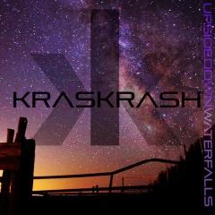 KrasKrash - новый сайд-проект Tactical Sekt