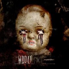 """Hocico выпускают """"Forgotten Tears"""" отдельным синглом"""