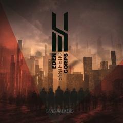 Рецензия: ESC - Sandwalkers (2015)