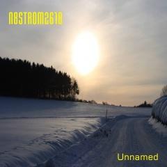 """""""Unnamed"""" - новый мини-альбом немецкого проекта N8STROM2618"""