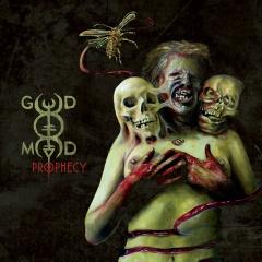 """God Module представит седьмой альбом """"Prophecy"""""""