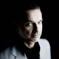 Дэйв Гаан о новом альбоме Soulsavers и о будущем Depeche Mode