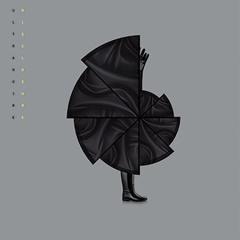"""Disclosure"" - дебютный альбом Ultranoire"