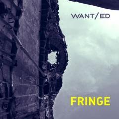 """""""Fringe"""" - третий альбом российской группы WANT/ed"""