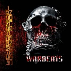 """""""Warbeats"""" - второй альбом проекта Bio-Mechanical Degeneration"""