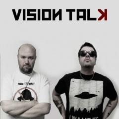 Vision Talk возвращаются в строй