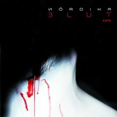 """""""Blut"""" - новый альбом мексиканской synthpop группы Nordika"""