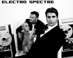 """Electro Spectre: """"Мы просто мифический и гениальный поп-оркестр!"""""""