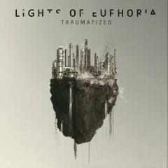 """""""Traumatized"""" - седьмой альбом Lights Of Euphoria"""
