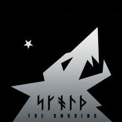 """""""The Undoing"""" - новый сольный альбом Тима Скольда"""