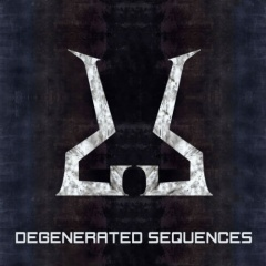 Рецензия: Degenerated Sequences - Degenerated Sequences (2016)