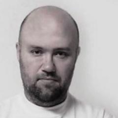Электронная сцена скорбит по Кристеру Петерссону