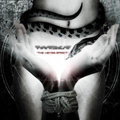 """Synapsyche выпускают новый альбом """"The Abyss Effect"""""""