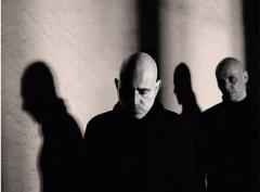 """Томас Адам (De/Vision): """"Альбом """"13"""" обязан иметь каждый любитель электронной музыки!"""""""