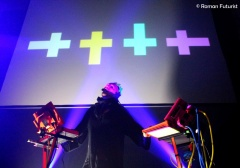 Отчёт: Wave Gotik Treffen 2016