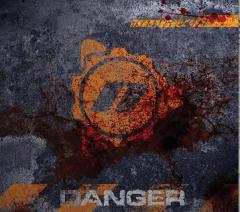 """Danger"" - четвертый альбом Novakill"