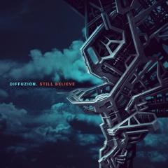 """Diffuzion выпускают новый мини-альбом """"Still Believe"""""""