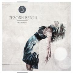"Beborn Beton выпускают мини-альбом ""She Cried"""