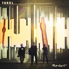 """""""Reset"""" - пятый альбом словенцев Torul"""