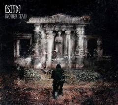 """""""Brother Death"""" - новый мини-альбом [:SITD:]"""