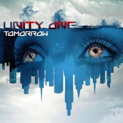"""Unity One выпускают новый сингл """"Tomorrow"""""""
