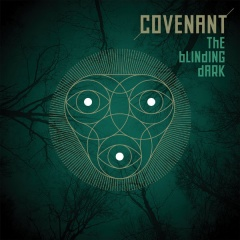 Рецензия: Covenant - The Blinding Dark (2016)
