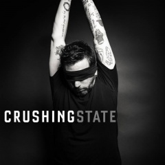 Crushing State - ����� ������ ���-���������� And One, Minerve � Lowe
