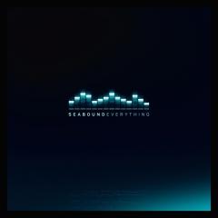 """Everything"" - полная ретроспектива творчества Seabound"
