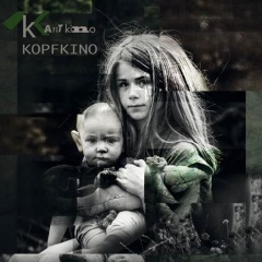 """Kopfkino"" - третий альбом норвежцев Kant Kino"
