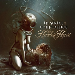Рецензия: In Strict Confidence - The Hardest Heart (2016)