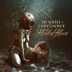 Рецензия: In Strict Confidence - The Hardest Heart (2016)