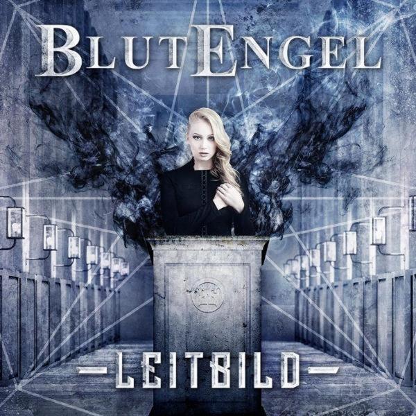 Blutengel все альбомы скачать торрент