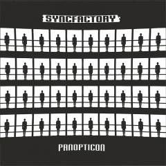 """Дебютный альбом """"Panopticon"""" финского проекта Syncfactory"""