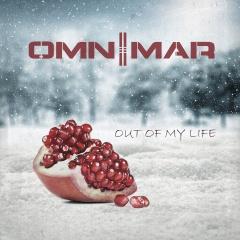 """""""Out Of My Life"""" - новый мини-альбом Omnimar"""