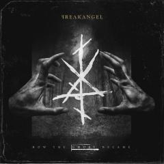 "Freakangel анонсировали четвертый альбом ""How The Ghost Became"""