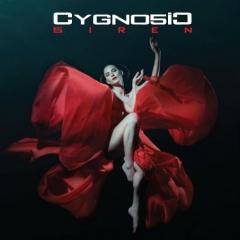 Рецензия: CygnosiC - Siren (2017)