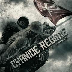 Рецензия: Cyanide Regime - Call To Arms (2016)