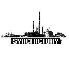 Знакомство с финским проектом Syncfactory