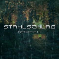 Новая порция атаки на уши от немецкого ритмошума Stahlschlag