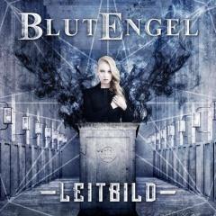 """Leitbild"" - десятый альбом Blutengel"