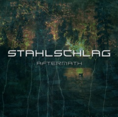 Stahlschlag - Aftermath (2CD) (2016)