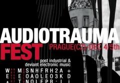 Отчёт: Audiotrauma Fest 2015 (04-05.12.2015)